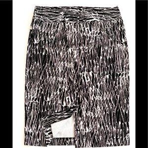 Grace Skirts - Grace brand office Pencil Skirt